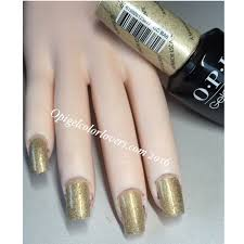 alice through the looking glass collection u2013 opi gelcolor lovers