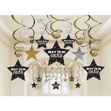 gold party decorations cheap silver and gold party decorations find silver and gold party