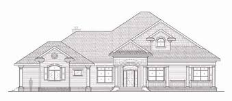 architectural design house plans lake city florida architects fl house plans home plans