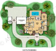 Luxurious House Plans by Gatlingburg Mansion Floor Plans Luxury House Plans