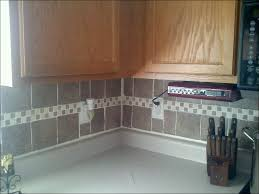 kitchen white tile backsplash kitchen tile backsplash ideas