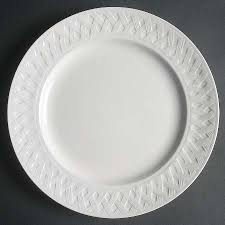 martha stewart china at replacements ltd page 1