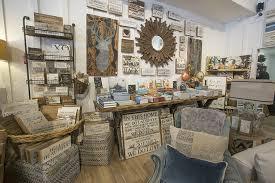 best home decor store in home decor store best furniture home decor stores in laguna beach