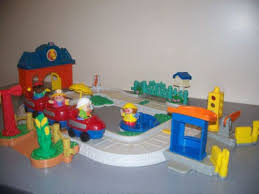 fisher price train table 121 best fisherprice pin images on pinterest wheels