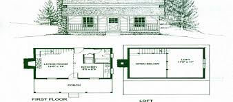 100 simple cabin floor plans i u0027d prefer a bed to a