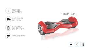 lexus un hoverboard hbp hoverboards best quality hoverboards in south africa