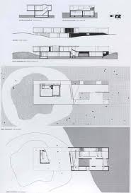 zona arquitectura on twitter