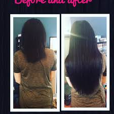 hot hair extensions hot hair extensions edmonton opening hours 560 wolf willow