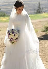 modest wedding gowns best 25 modest wedding dresses ideas on modest