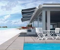 Motorised Awnings Prices Motorised Awnings Electric Retractable Roof Awning Adelaide