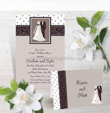 party city wedding invitations 8 best wedding source gallery