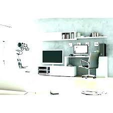 bureau informatique blanc laqué bureau design laquac blanc writingtrue co