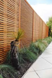 25 Beautiful Fence Art Ideas by 25 Unique Bamboo Fencing Ideas Ideas On Pinterest Bamboo