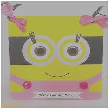 greeting cards minion greeting cards minion greeting card