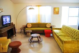 retro living room ideas modern retro living room ideas youtube sustainable pals
