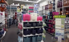 Bed Bath And Beyond Brookfield Home Retailer Eyes Exits On 80 Plus Stores The Hour