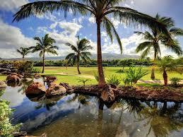 Honua Kai Map Top 8 Vrbo Vacation Rentals In Honua Kai Hawaii Trip101