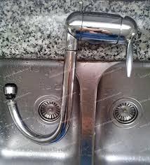 fuite mitigeur cuisine forum plomberie conseil pour réparer une fuite sur col de cygne de