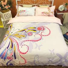 interesting funky duvets 31 about remodel kids duvet covers with