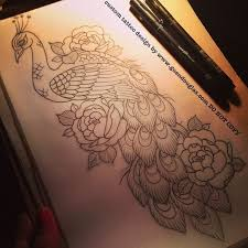 84 best tattoos images on pinterest drawings art tattoos and