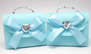 candy favor boxes wholesale bags with chain wedding favors boxes wedding candy bags