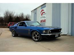 1960s mustangs for sale shelby mustangs for sale shelby cobras for sale
