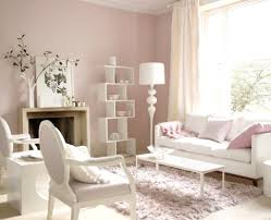 Wohnzimmer Streichen Ideen Glänzend Wohnzimmer Silber Streichen Home Design Home Design Ideas