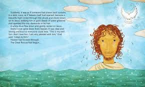 the jesus storybook bible by sally lloyd jones u2013 unveiled wife