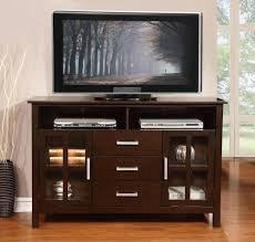 file cabinet tv stand tv stand with cabinet home design ideas