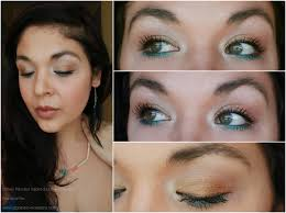 agape love designs pocahontas inspired makeup
