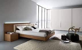 bed frames diy floating platform bed plans how to build a