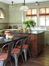 lighting ideas kitchen a bright approach to kitchen lighting