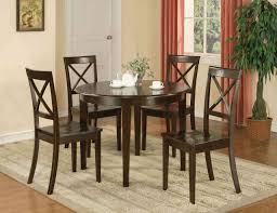 100 value city dining room furniture 100 value city