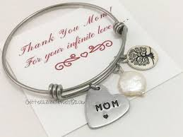 Baby Shower Bracelets - 68 best baby shower gift ideas images on pinterest baby shower