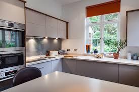 cuisine mauve cuisine cuisine mauve avec violet couleur cuisine mauve idees de