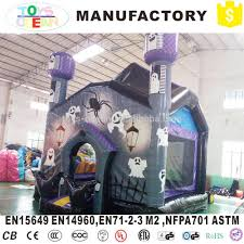 wholesale inflated house online buy best inflated house from