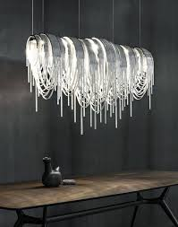 full size of chandelier simple chandelier contemporary chandeliers for dining room chandelier light fixtures chandelier