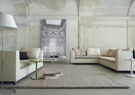 Ligne Roset Feng Sofa White Walls Living Room Ideas For The Home Pinterest Ligne