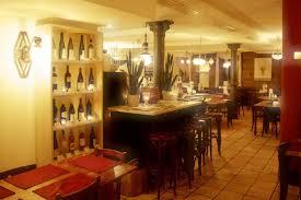 omas k che freiburg 5 great restaurants in freiburg my 5 things