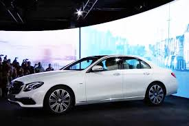 mercedes e350 lease deals the mercedes e class saloon carleasing deal one of the