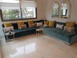 chambre artisanat marrakech épinglé par maha azzouzi sur salon m salons marocains