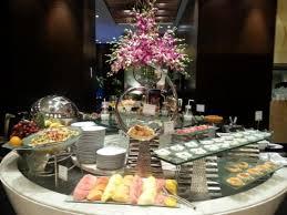 Sofitel Buffet Price by Cafe Chic Sofitel Al Khobar Restaurant Reviews Phone Number