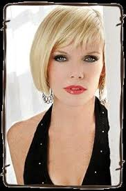 gh soap hair styles 8 best maura west images on pinterest general hospital hand
