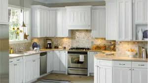 how to under cabinet lighting lighting kitchen cabinet lighting awful kitchen cabinet accent