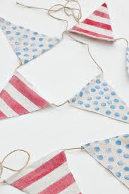 Trash To Treasure Ideas Home Decor 30 Patriotic Recipes Crafts And Decor Ideas