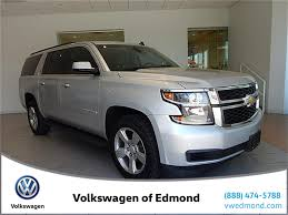 used chevrolet suburban for sale norman ok cargurus