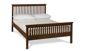 home interior products for sale bentley designs atlanta bed bedsteads for sale ramsdens home