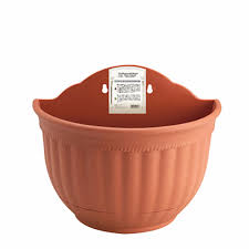 Wall Mounted Planters by Compare Prices On Plastic Wall Planters Online Shopping Buy Low