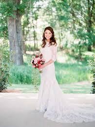 bridal reg premier wedding mississippi cover lindsay vallas ott i do
