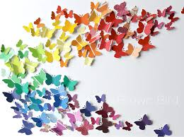 Butterfly Office Decor Use The Feng Shui Symbol Of Butterflies In Your Home